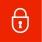 Risikoschutz Icon